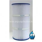AquaPlezier Spa Filter Pleatco PFAB60 Unicel C-7660 Filbur FC-1930