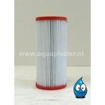 AquaPlezier Spa Filter Pleatco PH3,7B Unicel C-2304 Filbur FC-3027