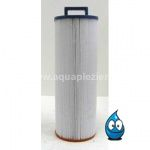 AquaPlezier Spa Filter Pleatco PIC25 Unicel C-4329 Filbur FC-0210