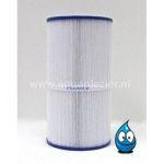 AquaPlezier Spa Filter Pleatco PLBS50 Unicel C-5345 Filbur FC-2970 Darlly SC756