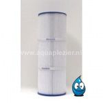 AquaPlezier Spa Filter Pleatco PLBS75 Unicel C-5374 Filbur FC-2971 Darlly SC777
