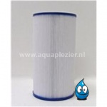 AquaPlezier Spa Filter Pleatco PRB35IN Unicel C-4335 Filbur FC-2385 Darlly SC705