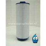 AquaPlezier Spa Filter Pleatco PTL60W-P4 Unicel 6CH-60 Filbur FC-0350
