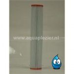 AquaPlezier Spa Filter Pleatco PW15WC Unicel C-2607 Filbur
