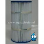 AquaPlezier Spa Filter Pleatco PWK25/ PWK40 Unicel C-6600 Filbur FC-3930 Darlly SC790