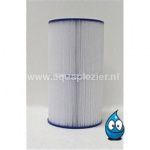 AquaPlezier Spa Filter Pleatco PWK30 Unicel C-6430 Filbur FC-3915 Darlly SC712