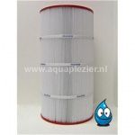 AquaPlezier Spa Filter Pleatco PWW100 Unicel C-9402 Filbur FC-2965
