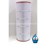 AquaPlezier Spa Filter Pleatco PWW150 Unicel C-9403 Filbur FC-2969