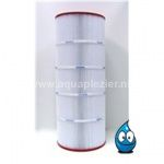 AquaPlezier Spa Filter Pleatco PWW250-4 Unicel Filbur FC-2977