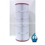 AquaPlezier Spa Filter Pleatco PWW300-4 Unicel Filbur FC-2989