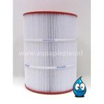 AquaPlezier Spa Filter Pleatco PWW75 Unicel C-9401 Filbur FC-2690