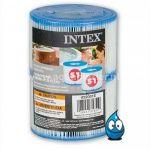 Intex S1 filter