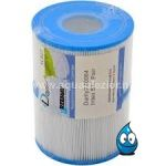 Spa Filter Darlly sc827 / ipv S1 intex